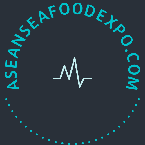Asean Seafood Expo | Asean Seafood Exp